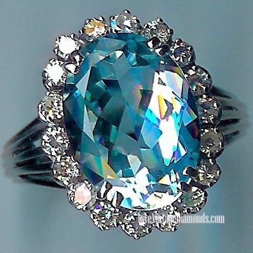 All Items : loveVintageDiamonds com, Your Vintage Diamond